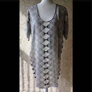 Zimmermann Dress/Tunic